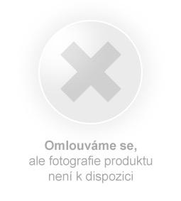 Obrázek není k dispozici